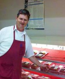 Meat sidebar