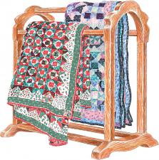 Wagner's Quilts and Conversation