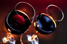 Wine & Liquor
