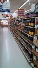 Grocery Goods
