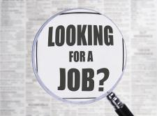 Jobs Page