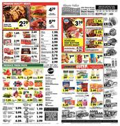 Ad page image